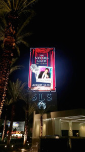 SLS_Marquee